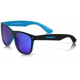 Reaper LUST - Слънчеви очила- Reaper