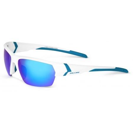 Sportovní sluneční brýle - Arcore MELT - 1