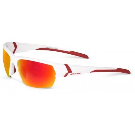 Sportovní sluneční brýle - Arcore MELT - 2