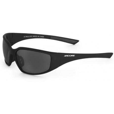 Sluneční brýle - Arcore WACO