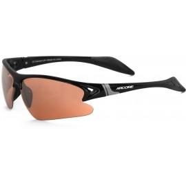 Arcore FARMAN - Sluneční brýle - Arcore