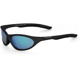 Arcore WRIGHT-J5A BLK JUN.SUNGLASSES -