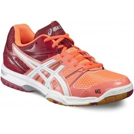Asics GEL-ROCKET 7 W - Women's indoor shoes