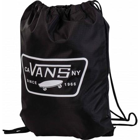 819f2c69e Vans M LEAGUE BENCH BAG | sportisimo.com