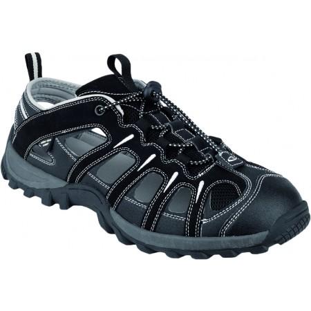 ab13d46f796e FISSE - Pánske sandále - Loap FISSE - 1