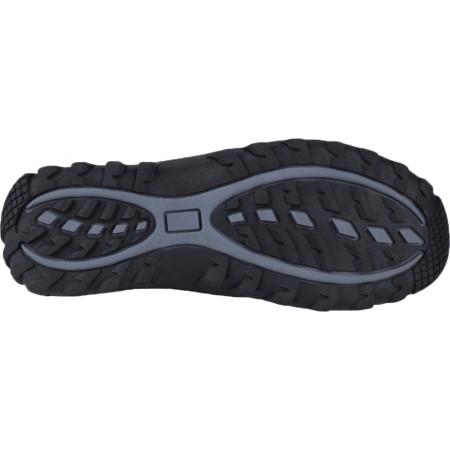 Pánské sandály - Loap FISSE - 2