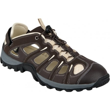 Pánské sandály - Loap FISSE - 1