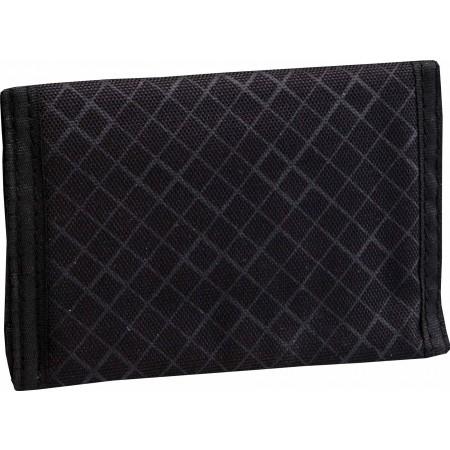 Peňaženka - Umbro UX ACCURO WALLET - 2