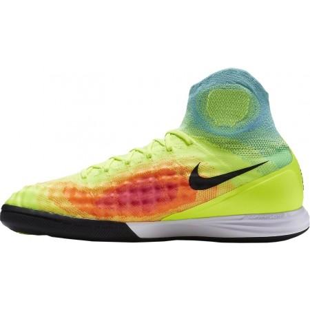 f0fcebd24111 Men s indoor shoes - Nike MAGISTAX PROXIMO II IC - 1