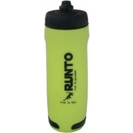 Runto RT-RUNNING - Sportflasche