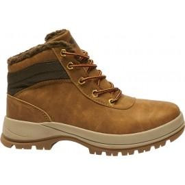 Numero Uno INSULA - Дамски зимни обувки - затоплени