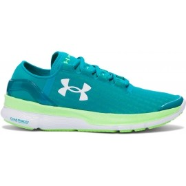 Under Armour W SPEEDFORM APOLLO 2 CT - Obuwie do biegania damskie