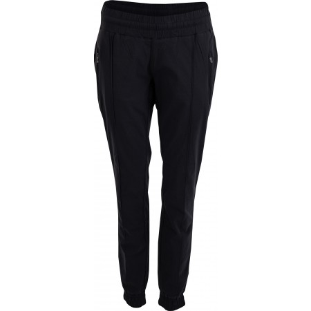 Women's outdoor pants - Columbia BUCK MOUNTAIN PANT - 2