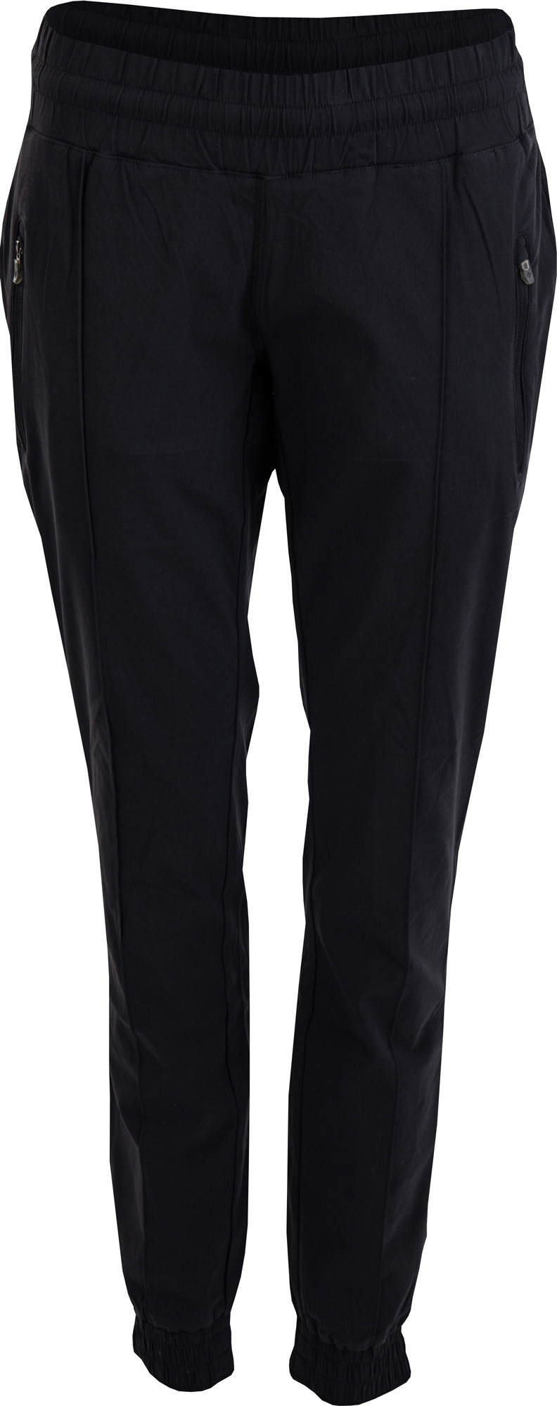 Women's outdoor pants