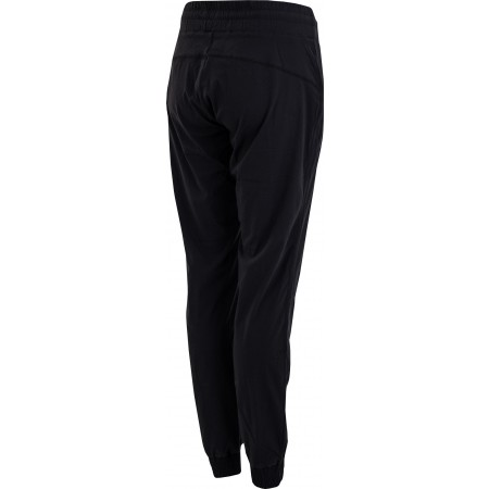 Women's outdoor pants - Columbia BUCK MOUNTAIN PANT - 3