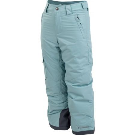 Dětské zimní lyžařské kalhoty - Columbia BUGABOO PANT - 1 321edb10c3