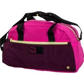 Puma GYM BAG - Sportovní taška