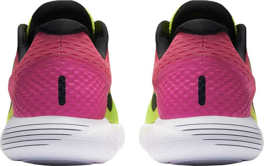 793a81744fd5 Women s running shoes Men s Nike LunarGlide 8 OC Sz ...