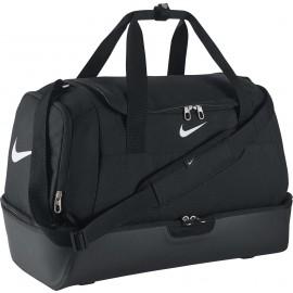 Nike CLUB TEAM SWSH HRDCS L - Sportovní taška