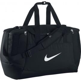 Nike CLUB TEAM SWOOSH DUFF M - Geantă sport
