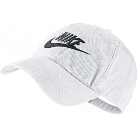 3389fdac8fc Kšiltovka - Nike FUTURA WASHED H86 - 1