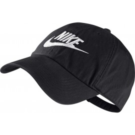 Nike NIKE FUTURA WASHED H86 - RED