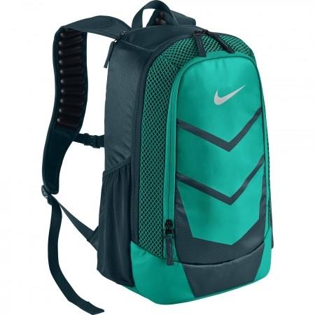 4e751b3262 Batoh - Nike VAPOR SPEED BACKPACK - 1