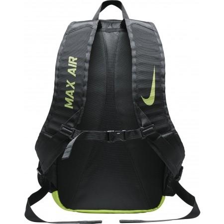 fe35da2445 Batoh - Nike VAPOR SPEED BACKPACK - 4