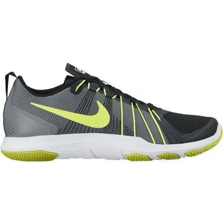 Nike Men's Flex Train Aver Train...