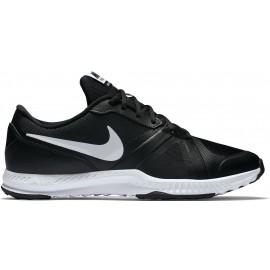 Nike AIR EPIC SPEED TR - Men's fitness shoes