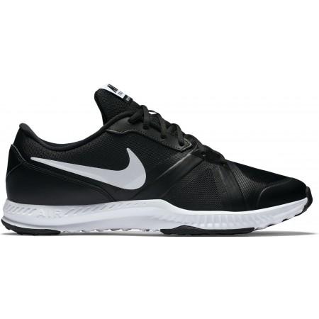 Pánska fitness obuv - Nike AIR EPIC SPEED TR - 1 c9522fba255