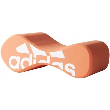 adidas PULL BUOY - Plovák
