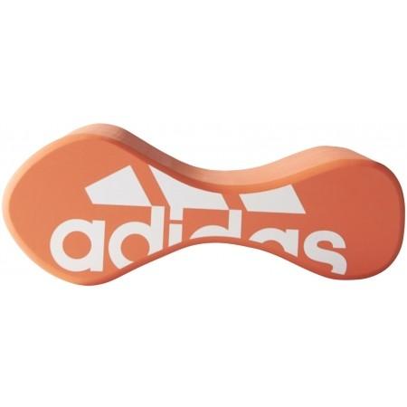 Plavák - adidas PULL BUOY - 2