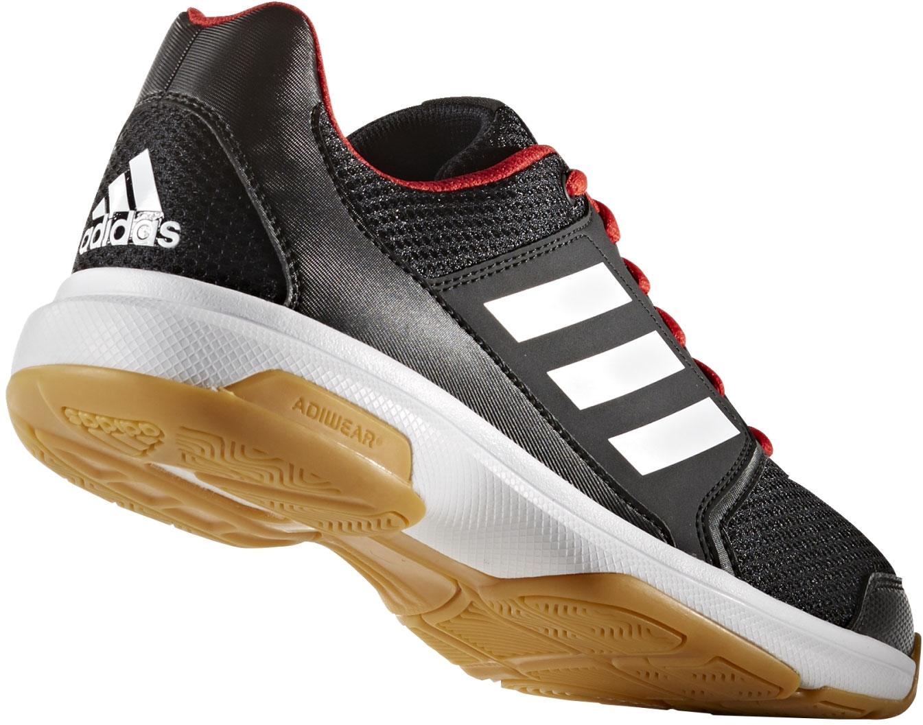 finest selection 3b32e 0792d Mens indoor shoes