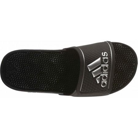 Pánske šľapky - adidas ADISSAGE 2.0 LOGO - 2