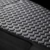Pánske šľapky - adidas ADISSAGE 2.0 LOGO - 6