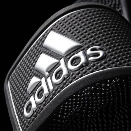 Pánske šľapky - adidas ADISSAGE 2.0 LOGO - 7