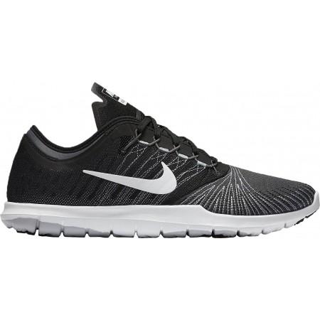 Nike FLEX ADAPT TR | sportisimo.com