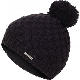 Hannah KISS - Women's winter hat