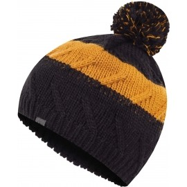 Hannah GUMBLE - Men's winter hat
