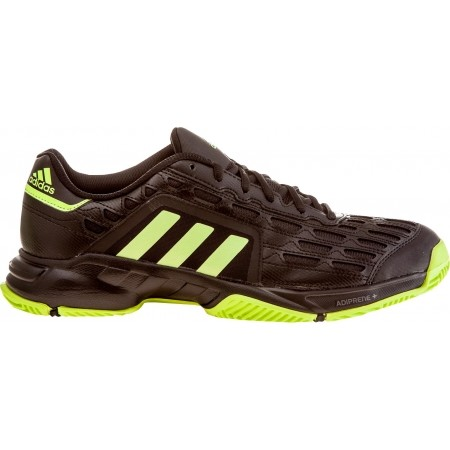 Pánska tenisová obuv - adidas BARICADE COURT 2 - 1