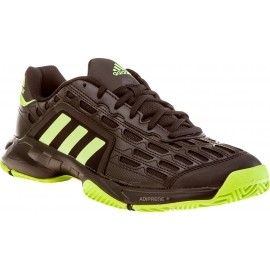 adidas BARICADE COURT 2 - Men's tennis shoes
