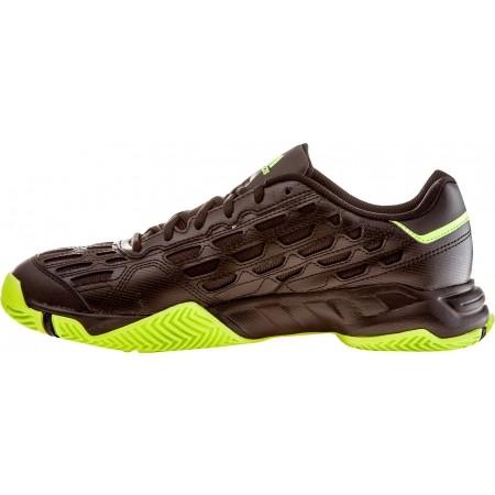 Pánska tenisová obuv - adidas BARICADE COURT 2 - 2