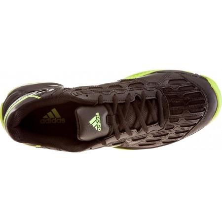 Pánska tenisová obuv - adidas BARICADE COURT 2 - 5