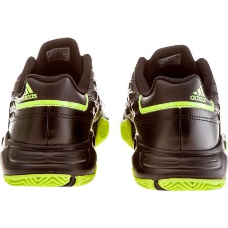 Pánska tenisová obuv - adidas BARICADE COURT 2 - 7