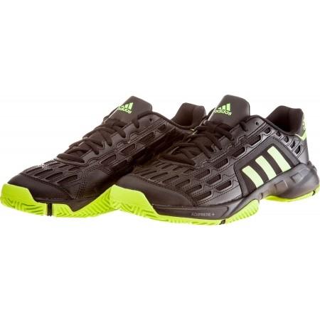 Pánska tenisová obuv - adidas BARICADE COURT 2 - 4