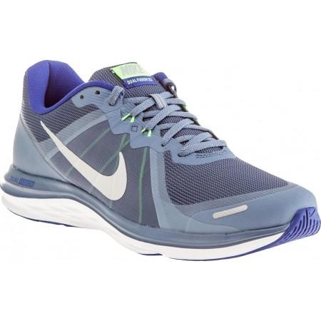 bcc7ed28a86 Pánská běžecká obuv - Nike DUAL FUSION X 2 - 1