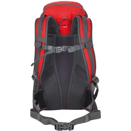 Turistický batoh - Loap TERRA 24 - 2