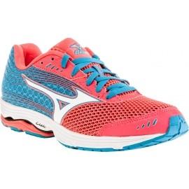 Mizuno WAVE SAYONARA 3 W - Дамски обувки за бягане