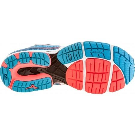 Dámská běžecká obuv - Mizuno WAVE SAYONARA 3 W - 6 b084693722d